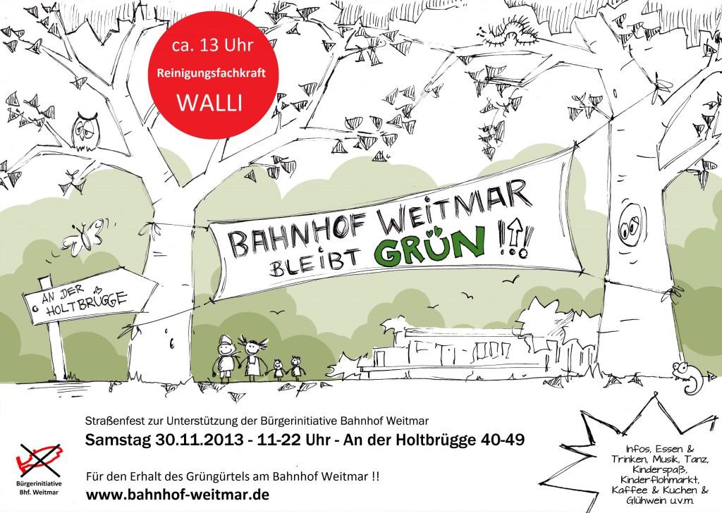 Flyer Straßenfest Holtbrügge_rev2