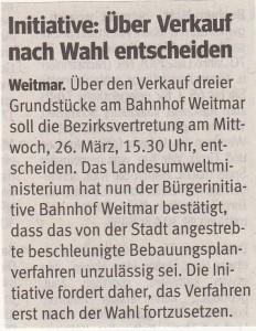 WAZ Kompakt 25.2.2014