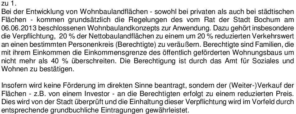 Antwort Bahnhof Weitmar-page-001