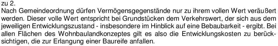 Antwort Bahnhof Weitmar-page-002