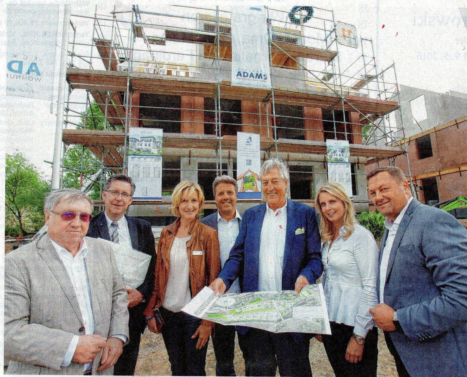 Häuserbau Bochum hauser bau bochum hubhausdesign co